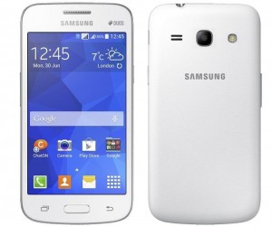 harga samsung galaxy star advance,kekurangan samsung galaxy star advance,kelebihan samsung galaxy star advance,review samsung galaxy star advance,spesifikasi samsung galaxy star advance