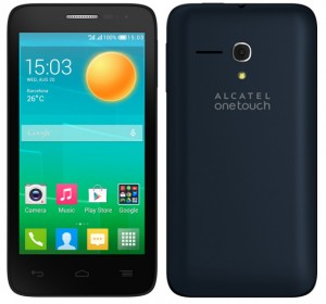 alcatel-pop-d5