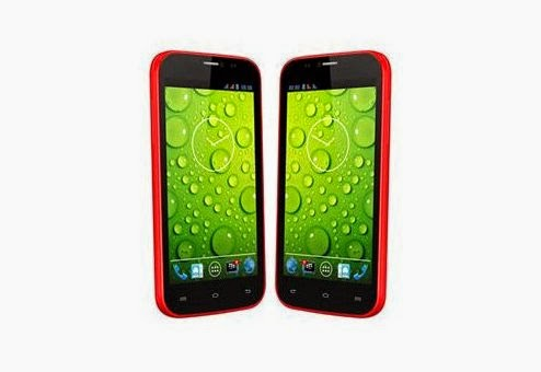 polytron-rocket-q-five-smartphone-quad-core-13-jutaan-