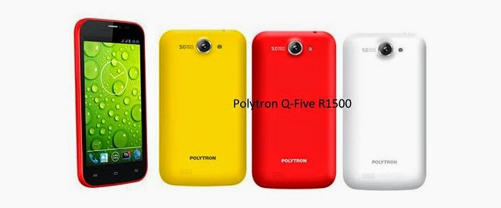 polytron-rocket-q-five-smartphone-quad-core-13-jutaan