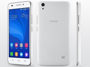 huawei_honor_4_play
