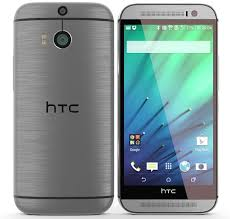 HTC One (M8 Eye)