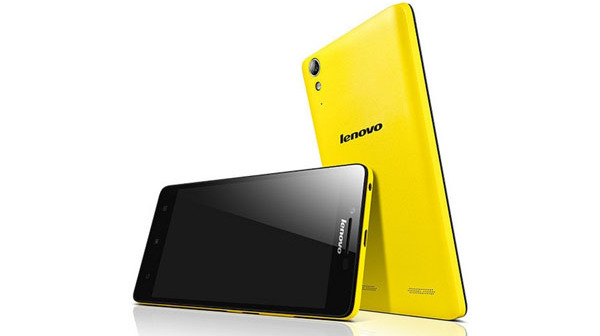 Lenovo-K3-Music-Lemon-600x336
