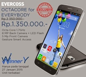 Evercoss-Winner-Y-A76